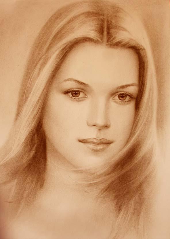 Портрет маслом на холсте, портрет по ...: sumki.vdsi.ru/portret.html